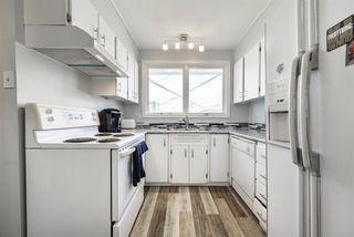Photo 9:  in Edmonton: Zone 22 House for sale : MLS®# E4215984