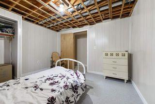 Photo 27:  in Edmonton: Zone 22 House for sale : MLS®# E4215984