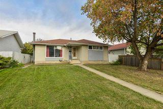 Photo 33:  in Edmonton: Zone 22 House for sale : MLS®# E4215984