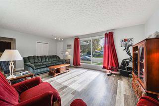 Photo 5:  in Edmonton: Zone 22 House for sale : MLS®# E4215984