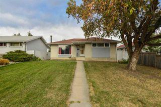 Photo 2:  in Edmonton: Zone 22 House for sale : MLS®# E4215984