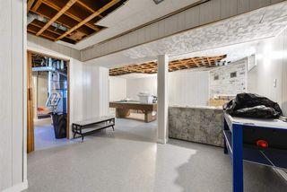 Photo 21:  in Edmonton: Zone 22 House for sale : MLS®# E4215984