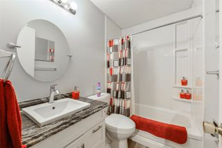 Photo 14:  in Edmonton: Zone 22 House for sale : MLS®# E4215984