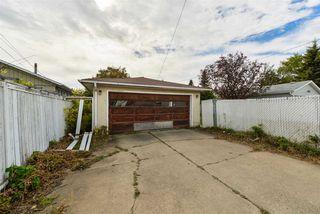 Photo 29:  in Edmonton: Zone 22 House for sale : MLS®# E4215984