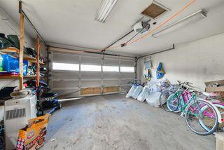 Photo 31:  in Edmonton: Zone 22 House for sale : MLS®# E4215984