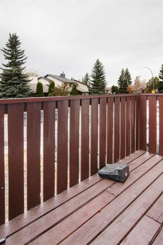 Photo 29: 170 Templevale Road NE in Calgary: Temple Semi Detached for sale : MLS®# A1041633