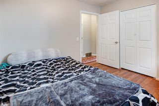 Photo 16: 170 Templevale Road NE in Calgary: Temple Semi Detached for sale : MLS®# A1041633