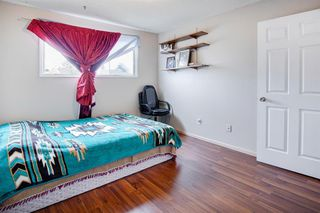 Photo 13: 170 Templevale Road NE in Calgary: Temple Semi Detached for sale : MLS®# A1041633
