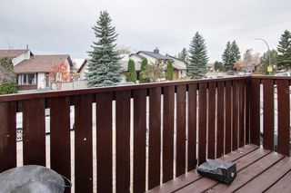 Photo 30: 170 Templevale Road NE in Calgary: Temple Semi Detached for sale : MLS®# A1041633