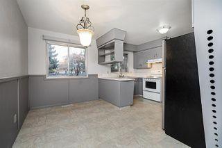 Photo 10: 27 ALDERWOOD Crescent: Sherwood Park House for sale : MLS®# E4218245