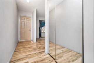 Photo 4: 27 ALDERWOOD Crescent: Sherwood Park House for sale : MLS®# E4218245
