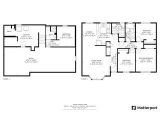 Photo 3: 27 ALDERWOOD Crescent: Sherwood Park House for sale : MLS®# E4218245