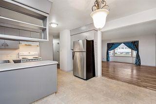 Photo 15: 27 ALDERWOOD Crescent: Sherwood Park House for sale : MLS®# E4218245