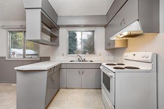 Photo 13: 27 ALDERWOOD Crescent: Sherwood Park House for sale : MLS®# E4218245