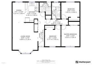 Photo 39: 27 ALDERWOOD Crescent: Sherwood Park House for sale : MLS®# E4218245