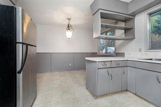 Photo 12: 27 ALDERWOOD Crescent: Sherwood Park House for sale : MLS®# E4218245