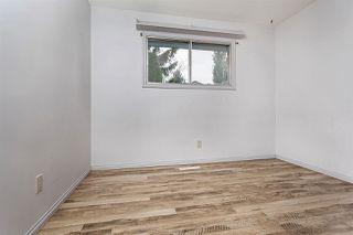 Photo 20: 27 ALDERWOOD Crescent: Sherwood Park House for sale : MLS®# E4218245