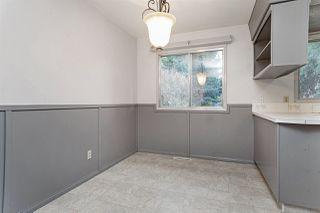 Photo 8: 27 ALDERWOOD Crescent: Sherwood Park House for sale : MLS®# E4218245