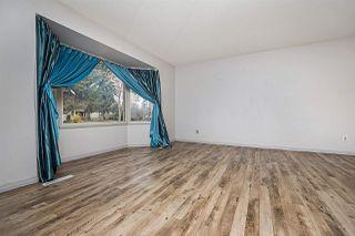 Photo 6: 27 ALDERWOOD Crescent: Sherwood Park House for sale : MLS®# E4218245