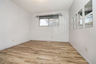 Photo 22: 27 ALDERWOOD Crescent: Sherwood Park House for sale : MLS®# E4218245