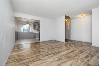 Photo 7: 27 ALDERWOOD Crescent: Sherwood Park House for sale : MLS®# E4218245