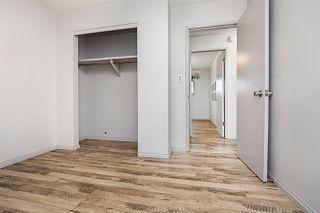 Photo 21: 27 ALDERWOOD Crescent: Sherwood Park House for sale : MLS®# E4218245