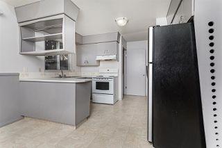 Photo 11: 27 ALDERWOOD Crescent: Sherwood Park House for sale : MLS®# E4218245