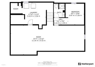 Photo 40: 27 ALDERWOOD Crescent: Sherwood Park House for sale : MLS®# E4218245
