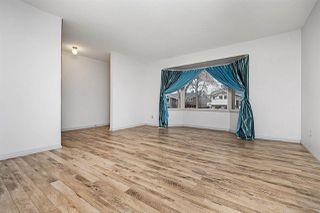 Photo 5: 27 ALDERWOOD Crescent: Sherwood Park House for sale : MLS®# E4218245