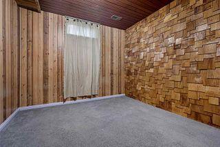 Photo 28: 27 ALDERWOOD Crescent: Sherwood Park House for sale : MLS®# E4218245