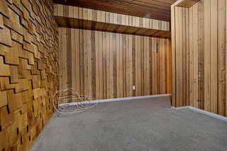 Photo 29: 27 ALDERWOOD Crescent: Sherwood Park House for sale : MLS®# E4218245