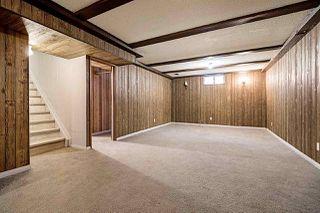Photo 26: 27 ALDERWOOD Crescent: Sherwood Park House for sale : MLS®# E4218245