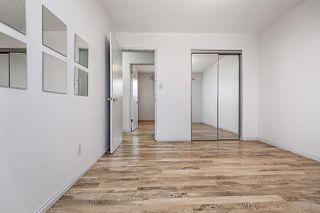 Photo 23: 27 ALDERWOOD Crescent: Sherwood Park House for sale : MLS®# E4218245