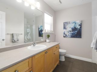 """Photo 17: 203 1567 GRANT Avenue in Port Coquitlam: Glenwood PQ Townhouse for sale in """"The Grant"""" : MLS®# R2513303"""