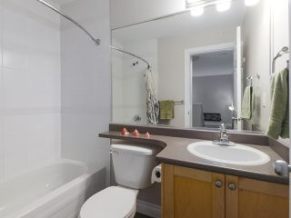 """Photo 20: 203 1567 GRANT Avenue in Port Coquitlam: Glenwood PQ Townhouse for sale in """"The Grant"""" : MLS®# R2513303"""