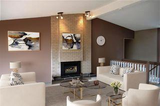 Photo 7: 6569 SUNSHINE Drive in Delta: Sunshine Hills Woods House for sale (N. Delta)  : MLS®# R2515529