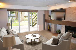 Photo 15: 6569 SUNSHINE Drive in Delta: Sunshine Hills Woods House for sale (N. Delta)  : MLS®# R2515529