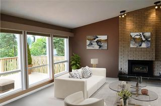 Photo 8: 6569 SUNSHINE Drive in Delta: Sunshine Hills Woods House for sale (N. Delta)  : MLS®# R2515529