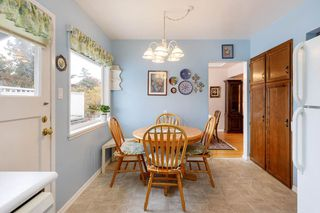 Photo 12: 3825 DUNDAS Street in Burnaby: Vancouver Heights House for sale (Burnaby North)  : MLS®# R2517776