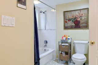 Photo 26: 3825 DUNDAS Street in Burnaby: Vancouver Heights House for sale (Burnaby North)  : MLS®# R2517776