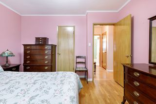 Photo 14: 3825 DUNDAS Street in Burnaby: Vancouver Heights House for sale (Burnaby North)  : MLS®# R2517776
