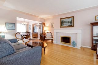 Photo 2: 3825 DUNDAS Street in Burnaby: Vancouver Heights House for sale (Burnaby North)  : MLS®# R2517776