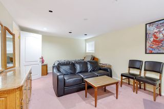 Photo 24: 3825 DUNDAS Street in Burnaby: Vancouver Heights House for sale (Burnaby North)  : MLS®# R2517776