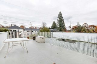 Photo 30: 3825 DUNDAS Street in Burnaby: Vancouver Heights House for sale (Burnaby North)  : MLS®# R2517776