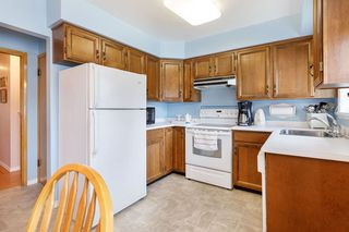 Photo 11: 3825 DUNDAS Street in Burnaby: Vancouver Heights House for sale (Burnaby North)  : MLS®# R2517776
