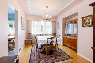 Photo 7: 3825 DUNDAS Street in Burnaby: Vancouver Heights House for sale (Burnaby North)  : MLS®# R2517776