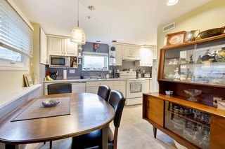Photo 20: 3825 DUNDAS Street in Burnaby: Vancouver Heights House for sale (Burnaby North)  : MLS®# R2517776