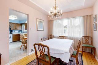 Photo 8: 3825 DUNDAS Street in Burnaby: Vancouver Heights House for sale (Burnaby North)  : MLS®# R2517776