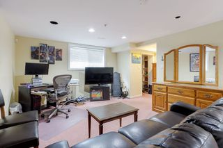 Photo 23: 3825 DUNDAS Street in Burnaby: Vancouver Heights House for sale (Burnaby North)  : MLS®# R2517776