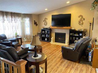 Photo 12: 10212 110 Avenue: Westlock House for sale : MLS®# E4221337